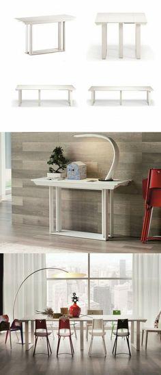table manger élégante par resource Furniture