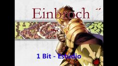 Bit Rádio 01 - TOP 10 Ragnarok Online(City Music)