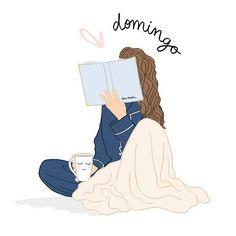 Nothing else matters Illustration Girl, Love Book, Cartoon Art, Cute Art, Aurora Sleeping Beauty, Bullet Journal, Sketches, Animation, Drawings