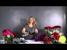 Blog of Mayesh Wholesale Florist - Inspired Floral Design with Beth O'Reilly: Trend Forward Valentine's Day