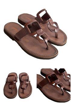 455e59d2065f 214 Gambar sandal terbaik