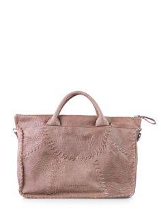 60f7c0c1ed6f 29 best Bag Lady images on Pinterest   Handbags, Purses and Bags