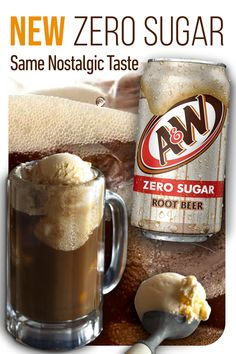 Take family game night to the next level with the frosty deliciousness of A&W Zero. Zero Sugar. Zero Calories. Zero guilt. A&w Root Beer Float, Fun Food, Good Food, Brownie Sundae, Keto Recipes, Cooking Recipes, Norwegian Rosemaling, Teen Crafts, Food Words