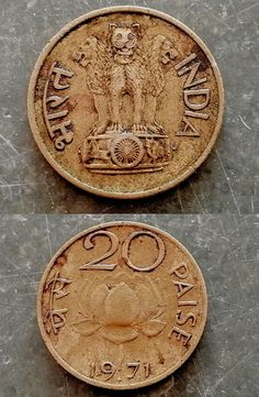 History Of India, History Photos, Sell Old Coins, Mata Vaishno Devi, Gold Money, Antique Coins, Coins For Sale, Pre And Post, Rare Coins