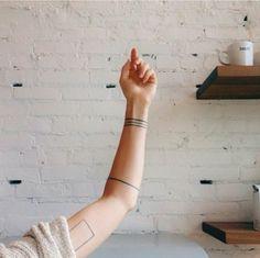 tatouage mini, tatouages discrets femme comment choisir vos tatouages discrets…