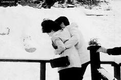 Elvis and Priscilla Presley, c. 1967