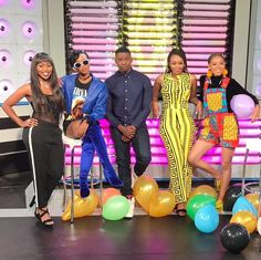 """Ms Cosmo kicks off 2018 with the all-female """"Ay Baby"""" featuring Rouge, Moozlie and Sho Madjozi who's recently dropped """"Dumi Hi Phone"""" video. Most scenes via ZASound. South African Artists, Baby Music, Cosmos, Playground, Music Videos, Ms, Hip Hop, Kicks, Female"""