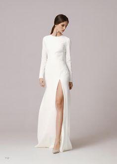 www.sweetwedding.pl wp-content uploads anna-kara-suknie-%C5%9Blubne-zdj%C4%99cie-100.jpg