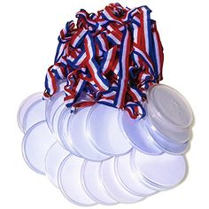 Design Your Own Award Medals, 24 CT Century Novelty http://www.amazon.com/dp/B003SA27BE/ref=cm_sw_r_pi_dp_bFtjwb1KPAJVM