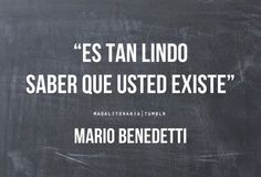 Image result for mario benedetti poemas