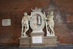 Frammenti di storia cremonese: La leggenda di Zanen de la Bala, eroe di Cremona