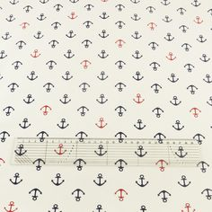Cotton Twill Fabric, Printing On Fabric, Math, Prints, Color, Fabric Printing, Math Resources, Colour, Mathematics