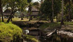 YembiYembi: Unto the Nations. 30 Min. Documentary Film on a missionaries journey to the YembiYembi tribe in Papua New Guinea.