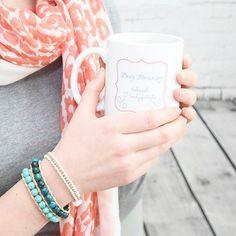 Hallo Ihr Lieben .  Auch wenn der Frühling gerade mal wieder kurz Pause macht stell ich in den kommenden Tagen den Shop auf Frühling/Sommer um. Mit dabei sind u.a. diese Armbänder die mein zauberhaftes Model @highheels2breakfast hier am Arm trägt. .  An dieser Stelle nochmals vielen Dank für das tolle Shooting .  Lasst ihr doch mal liebe Grüße da .  #dailydreamery #diyblog #diyblogger #leipzig #lifestyle #jewellery #jewelrydesigner #schmuckdesigner #armband #bracelet #smallbusiness…