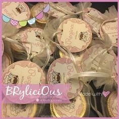 brylicious101_nuevo