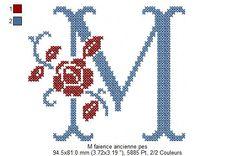 M-faience-ancienne-2.jpg