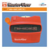Listen to Chase Me by Hexstatic on @AppleMusic.