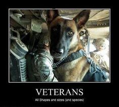 veterans....Thank You!