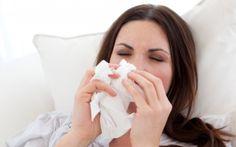 Kärsitkö flunssasta? Yksi lääke on ylitse muiden