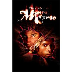 The Count of Monte Cristo Blu-ray Release Date September 2011 Jim Caviezel, Film 1990, Luis Guzman, Kevin Reynolds, The Mask Of Zorro, Disney Blu Ray, David Morrissey, The Last Samurai, Guy Pearce
