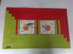 Povlak na polštářek šité na zakázku