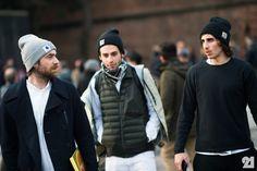 Le 21ème / Fortezza da Basso   Florence  // #Fashion, #FashionBlog, #FashionBlogger, #Ootd, #OutfitOfTheDay, #StreetStyle, #Style