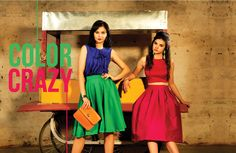 Flat 20% OFF on Winter calling Sale - Great Deal Store