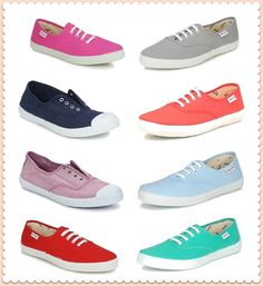 Zapatillas VICTORIA Vans, Sneakers, Shoes, Fashion, Tennis, Moda, Slippers, Zapatos, Shoes Outlet