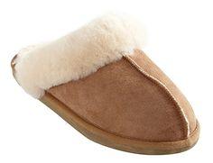 Jessica slip-in tofflor Chestnut - Shepherd of Sweden Christmas Wishes, Slippers, Sneakers, Slipper, Christmas Greetings, Flip Flops