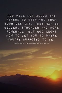 This quote is so amazing!
