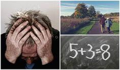 O Alzheimer é uma doença em que o diagnóstico precoce é fundamental para um…
