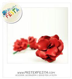 #rose rosse