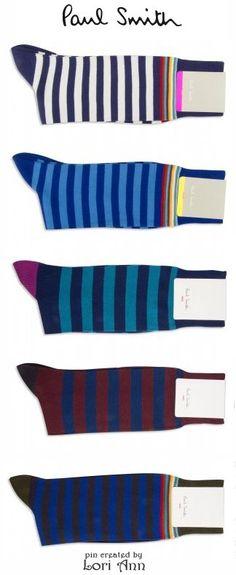 7c8e9fb414d619 Paul Smith Socks Paul Smith Socks, Boys Socks, Men's Socks, Custom Socks,