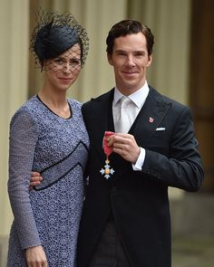 SOPHIE HUNTER | Director of Theatre and Opera
