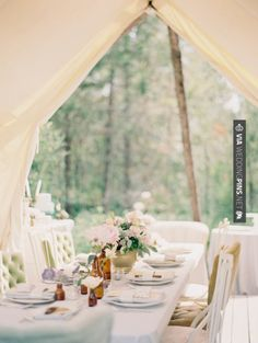 Amazing! - Gorgeous Montana Elopement from Jeremiah and Rachel Photography | CHECK OUT MORE GREAT WHITE WEDDING IDEAS AT WEDDINGPINS.NET | #weddings #whitewedding #white #thecolorwhite #events #forweddings #ilovewhite #bright #pure #love #romance