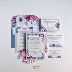 The prettiest pastels for the this lovely couple. Commissioned by grooms mom, this suite is a fresh collaboration of ideas. Pretty Pastel, Grooms, Peony, Pastels, Collaboration, Couple, Fresh, Mom, Creative