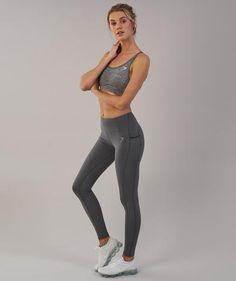 19b3c71415f64 Gymshark Indigo Cosmo Leggings - Indigo Print | All Products | Gymshark  Indigo Prints, Workout