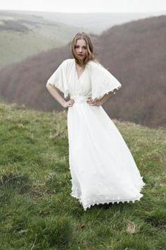 Adele dress | Minna.co.uk
