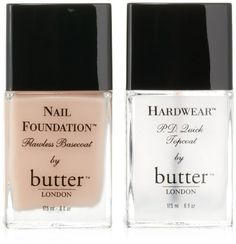 butter LONDON The Top and Tails Set butter LONDON,http://www.amazon.com/dp/B004QETBYC/ref=cm_sw_r_pi_dp_.9QHsb0PVBCY7JXW