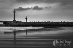 Stunning photography for your wall. Fine art prints available to buy at www.andirusynphotography.com