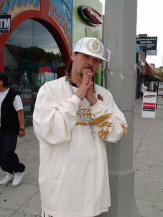 See Bizzy Bone pictures, photo shoots, and listen online to the latest music. Bizzy Bone, Hip Hop, Barbie Collection, Latest Music, Rapper, Bae, Universe, Photoshoot, Check