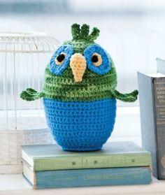 ollie-the-owl-free-crochet-pattern
