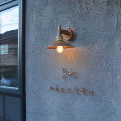 Signage Design, Cafe Design, Store Design, Cafe Exterior, Interior And Exterior, Exterior Signage, Signage Light, Tattoo Studio, Shop Facade