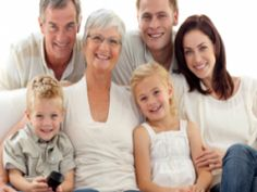 Gentle, Painless Family and Cosmetic Dentist in Mamaroneck, Harrison offering dental implants, pediatric dentistry, family & emergency dental care.