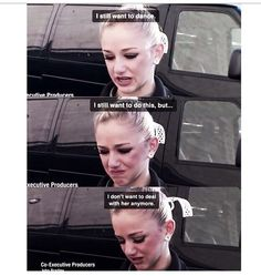 this broke my heart. how someone can hurt someone else so badly :(