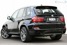 All Cars, Used Cars, Bmw X Series, Car Deals, Bmw X5, Cars For Sale, Planes, Trains, Automobile