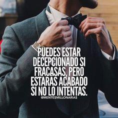 Convertite en Revendedor y Genera Ingresos Extras!!!