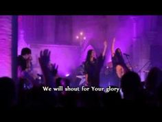 2014-03-17 Hillsong Chapel - With Everything - with subtitles/lyrics