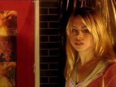 Rose - Rose 080 - Doctor Who Torchwood Screencaps @ Sonic Biro John Barrowman, Amazon Video, Christopher Eccleston, Instant Video, Billie Piper, Rose Tyler, Torchwood, Time Lords, Prime Video
