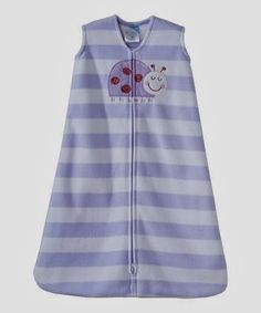 http://www.babyboyeasteroutfits.com/category/halo-sleepsack/ Love this Halo sleepsack for my little ladybug.